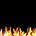 準防火地域に関する欠陥住宅トラブル事例