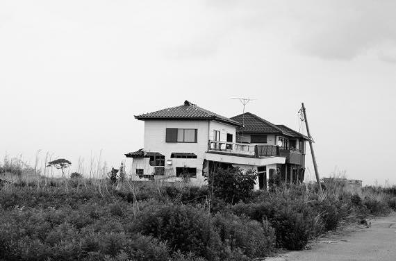 耐震強度不足の欠陥住宅トラブル事例