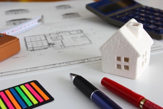 大手ハウスメーカーでも油断できない欠陥住宅