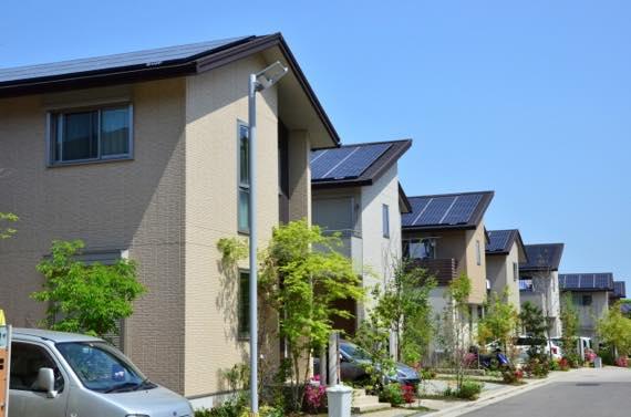建売住宅は8割が欠陥住宅ってホント?