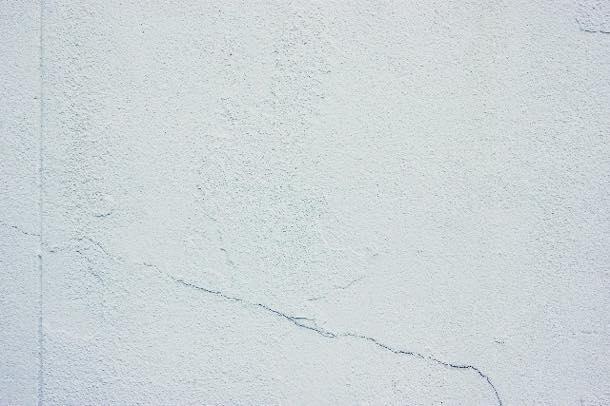 外壁に注意!欠陥住宅でよくあるトラブル事例