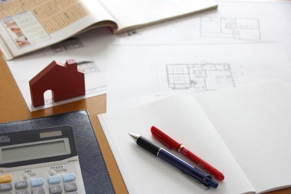 欠陥住宅の場合の固定資産税について