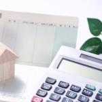 予算提示後の過度な値引き交渉は欠陥住宅の原因になる