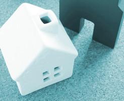高気密住宅は欠陥住宅の原因になっている