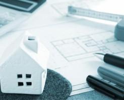 小さな工務店に新築住宅を任せると欠陥住宅になる?