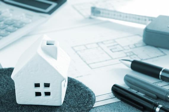 小さな工務店に新築住宅を依頼すると欠陥住宅になる?