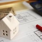 欠陥住宅を防ぐ見積書の見分け方