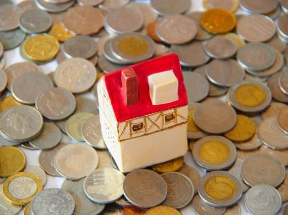 欠陥住宅だった場合、全額返金は可能?