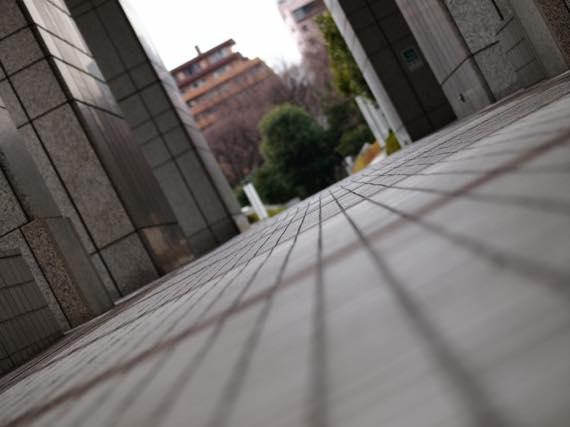 ピサの斜塔と同じような欠陥住宅は日本にもある
