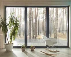 窓枠の欠陥が欠陥住宅を生み出す