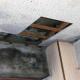 水漏れも欠陥住宅のよくあるトラブル事例