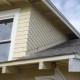 屋根に関する欠陥住宅のトラブル事例も多い